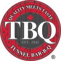 Tunnel Bar-B-Q