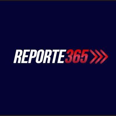 Reporte365