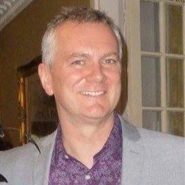 Matt Henn