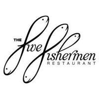 Five Fishermen  | Social Profile