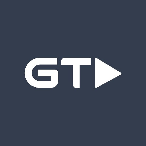 @GameTrailers