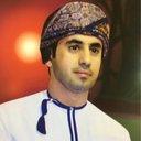 Ali Saif