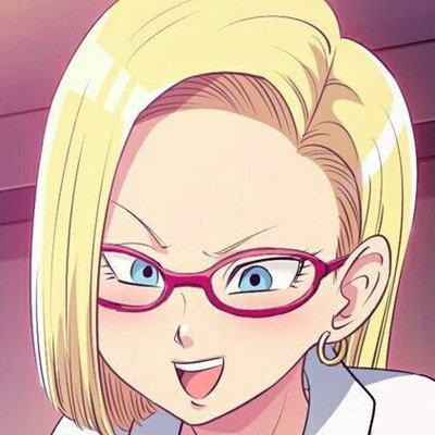 hentai c