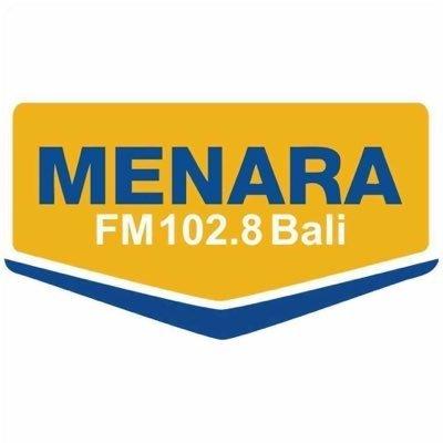 @MENARAFMBALI