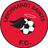 Leichhardt Saints's Twitter avatar