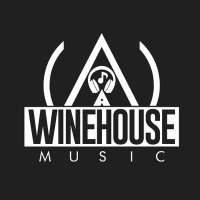 WINE HOUSE MUSIC PROMOTIONS