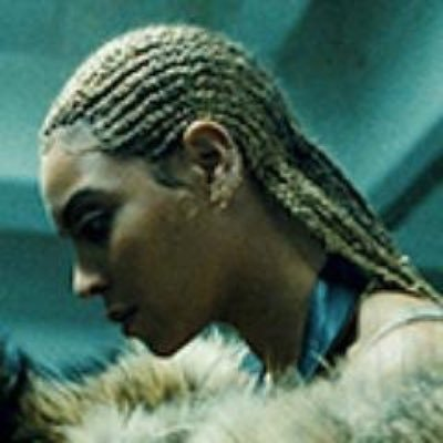 BEYONCÉ REIGNS | Social Profile