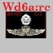 WD6ARC