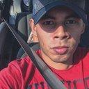 Junior. - @AlfredoFields - Twitter