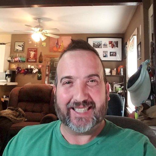 John Michael Kaiser