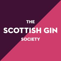 Scottish Gin Society