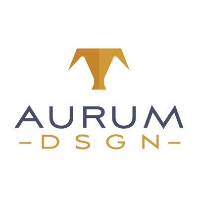 Aurum Dsgn on Twitter: \