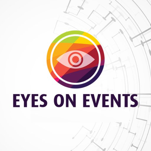 Eyes on Events