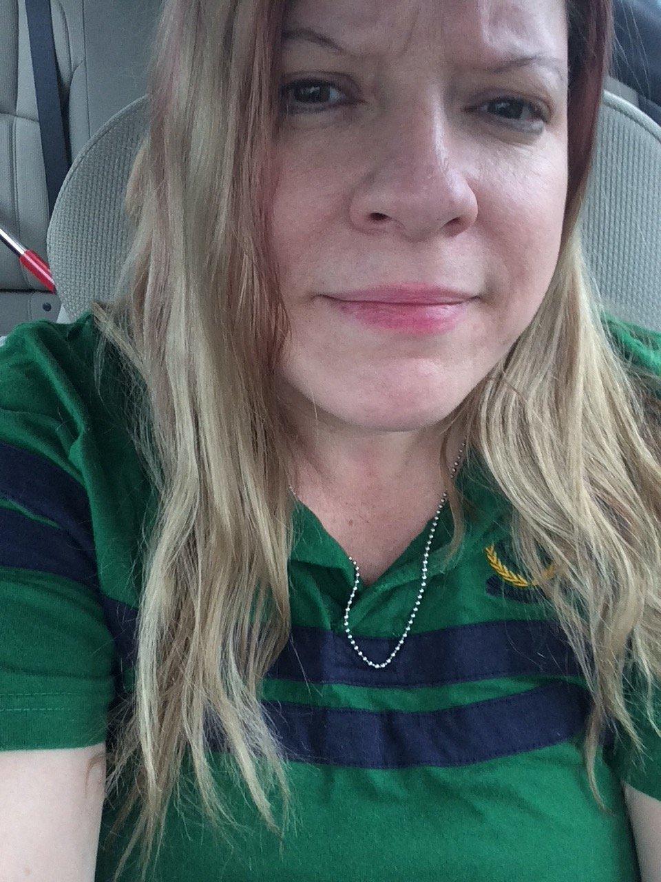 Caroline S 37 Piece Capsule Wardrobe Creative Process: Caroline S Summers (@tanindygirl)