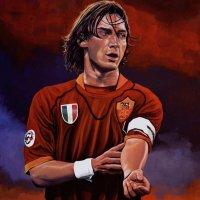 Don Totti
