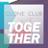 Clone Club Global 🖤