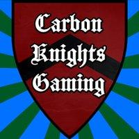 Carbon Knights Gaming