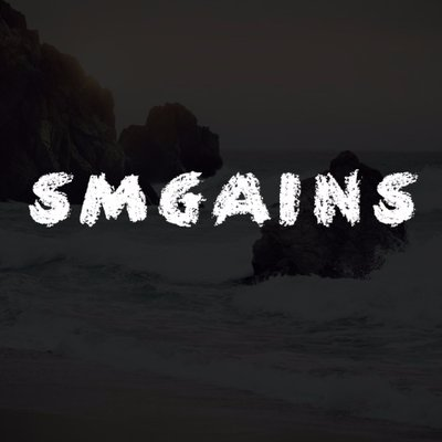 SMGains Coupons and Promo Code