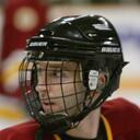 Hockeyheadshot reasonably small