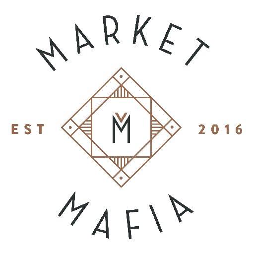 Market Mafia