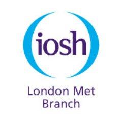 @IOSH_London