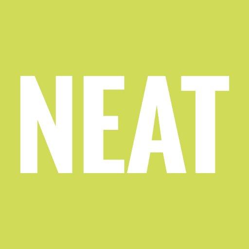 theNEATblog