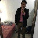 Alejandro Portillo. (@alexpp2801) Twitter