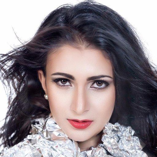 Hariff Amina