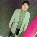 笹谷 俊之 (@08014528809) Twitter
