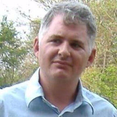 Raymond Adkins