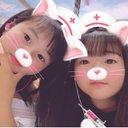 reika (@0528_rei) Twitter