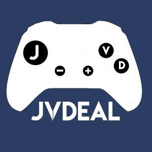jvdeal_fr