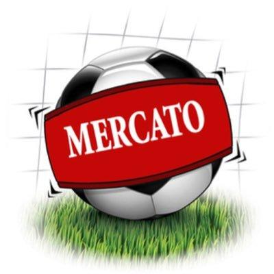 Mercato Time