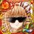 イオナズン's Twitter avatar