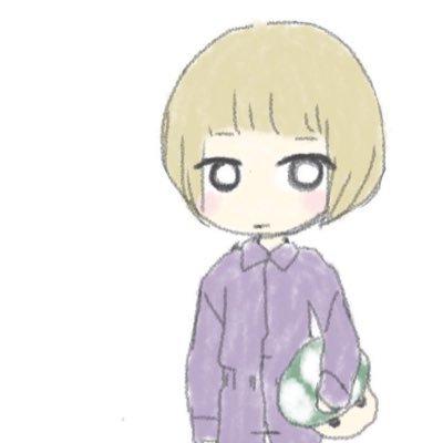Moga Mogami Twitter