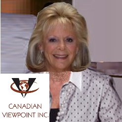 Carol Udell CanView