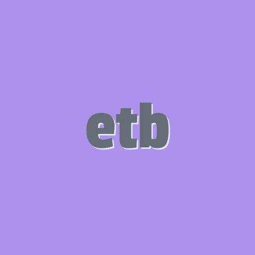 Envy Tech Blog