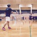 くすのき ゆうま (@0116Noki) Twitter