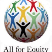 Equity & Health