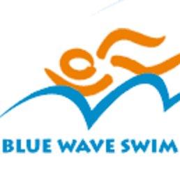 @bluewaveswim