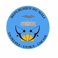 Presidence Mali