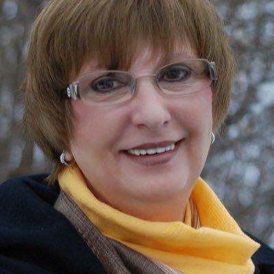 Frances Macpherson (@FJMacpherson16) Twitter profile photo
