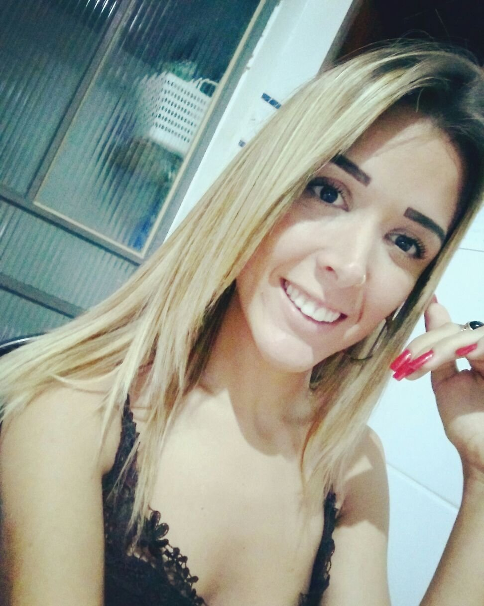 Twitter Fernanda Alves naked (17 foto and video), Topless, Paparazzi, Instagram, cleavage 2015