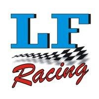 LF Racing