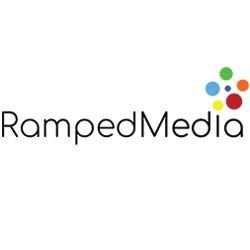 @ramped_media