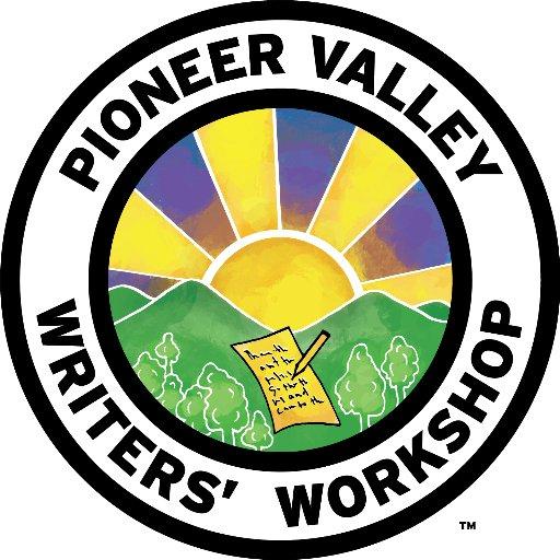 PioneerValleyWriters