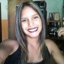 Estefany Briceño (@119estefany) Twitter