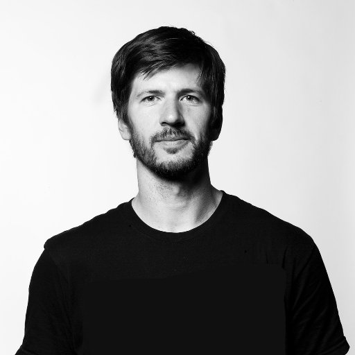 ChrisCobraCole
