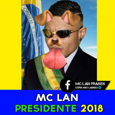 Mc Lan Frases At Mclanfrasesofc Twitter