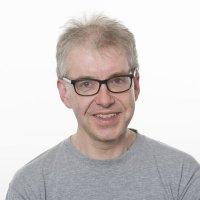 Martin Wittmaack